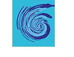 Logo Sous l'eau formation