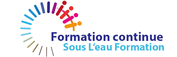formation-continue