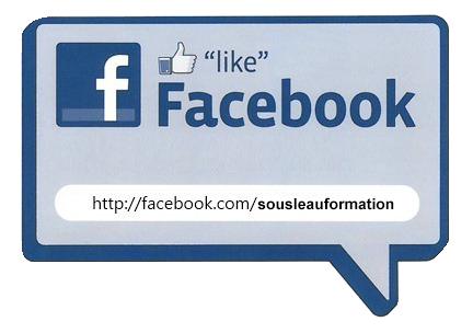 slf_facebook